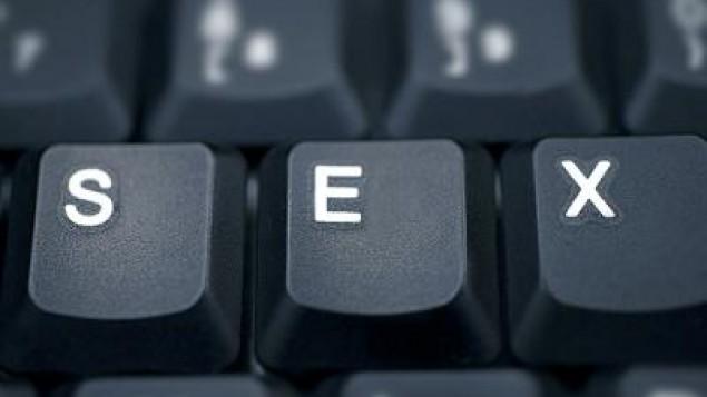 ønsker grov sex keyboarding