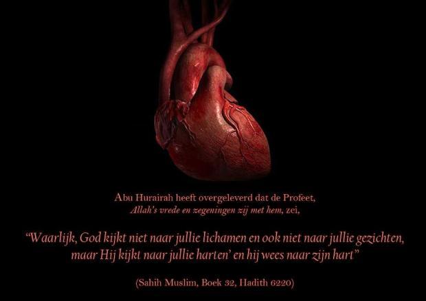 god-kijkt-niet-naar-jullie-lichamen-maar-naar-jullie-harten