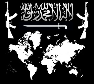 jihadshahadaworld