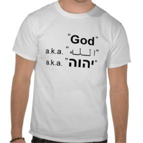 god_a_k_a_allah