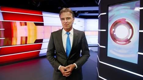 Nieuws van RTV Drenthe vanaf vandaag in het NOS Journaal - RTV Drenthe