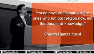 Young boys on google