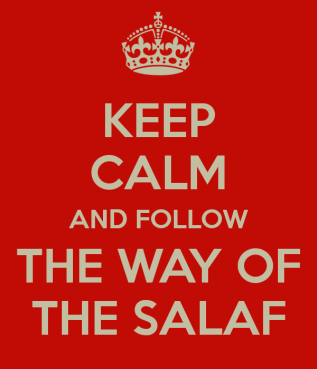 keep-calm-and-follow-the-way-of-the-salaf-8